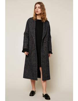 Knitwear Dress   097ee1e016   Black by Monshowroom