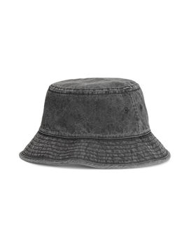Cotton Fisherman's Hat by H&M