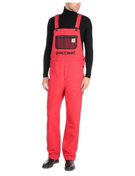 Carhartt Overalls   Jumpsuits And Overalls U by Carhartt