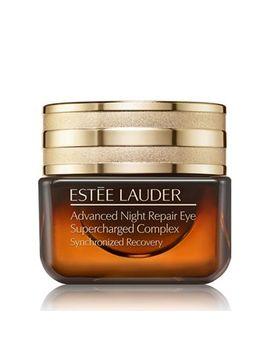 Estée Lauder   'advanced Night Repair' Eye Cream 15ml by Estée Lauder