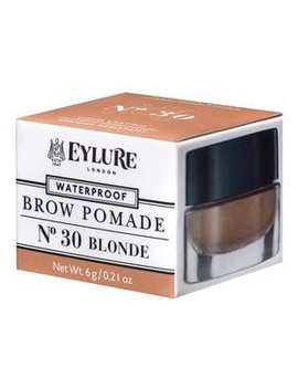 Eylure Brow Pomade Blonde by Eylure