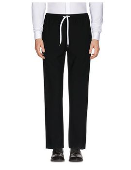 Second / Layer Casual Pants   Pants U by Second / Layer
