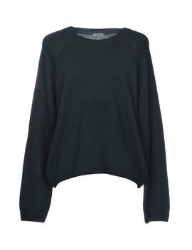 Lanvin Sweater   Sweaters And Sweatshirts U by Lanvin