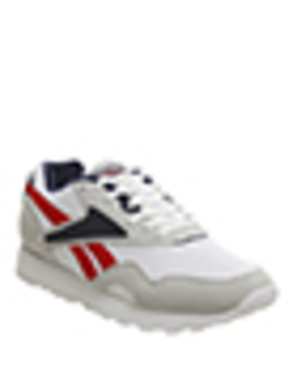 Rapide Trainers by Reebok