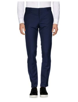 Valentino Casual Trouser   Trousers U by Valentino