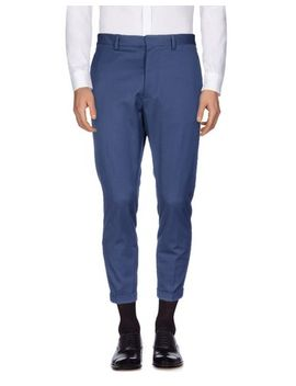 Dsquared2 Casual Trouser   Trousers U by Dsquared2
