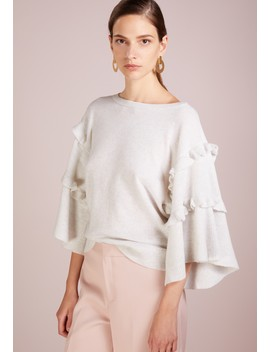 Tatelyn   Strickpullover by Club Monaco