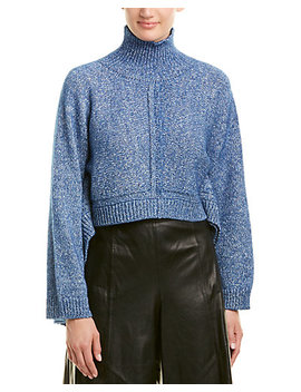 lafayette-148-new-york-kimono-wool-blend-sweater by lafayette-148-new-york