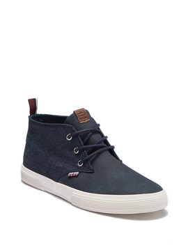 bristol-chukka-boot by ben-sherman