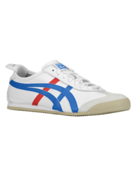 Onitsuka Tiger Mexico 66 by Foot Locker