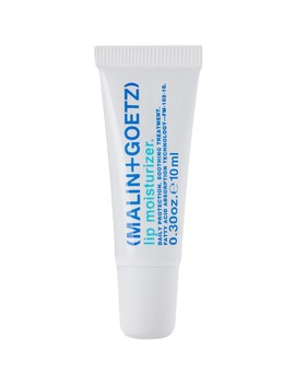 Lip Moisturizer by Malin And Goetz