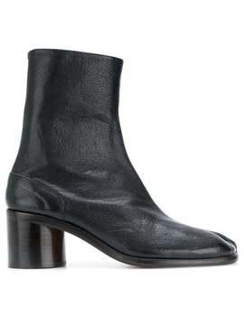 Maison Margielabotines Tabihome Hombre Maison Margiela Zapatos Botas by Maison Margiela