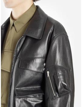 Alyx   Leather Jackets   Antonioli.Eu by Alyx