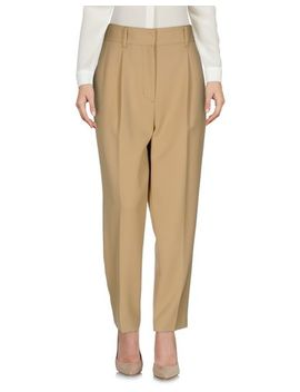 3.1 Phillip Lim Casual Trouser   Trousers D by 3.1 Phillip Lim