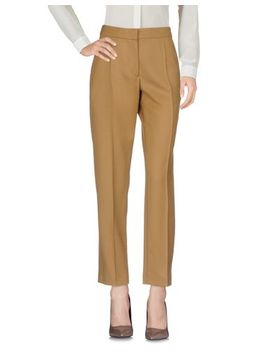 Dries Van Noten Casual Trouser   Trousers D by Dries Van Noten