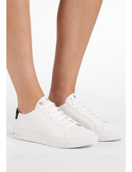 Court   Sneakers by Dkny