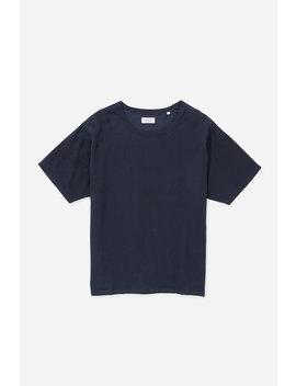 Elliot Crepe Short Sleeve Shirt Midnight           Grid Saturdays T Shirt   White              Gurkha Pleated Short   Dark Mauve              Leon Pima Pant   Classic Khaki              Khari Kasuri Reversible Jacket   Ivory by Saturdays Nyc