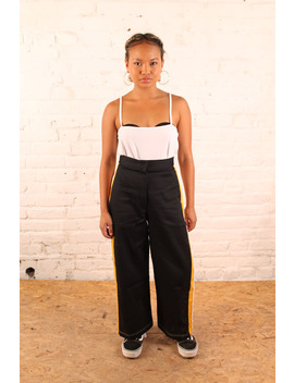Flip Pant by The Ragged Priest