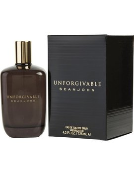 Men's Unforgivable By Sean John by Unforgivable
