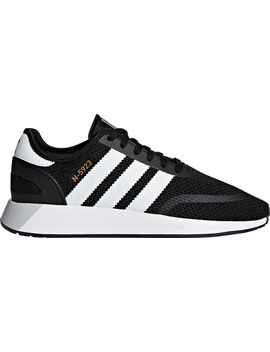 Adidas Originals Men's N 5923 Shoes by Adidas Originals