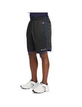 Men's Champion Core Basketball Shorts by Kohl's