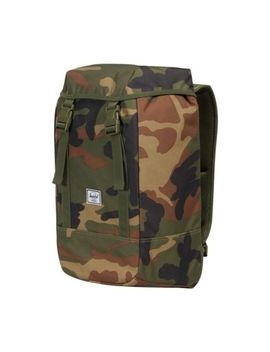 Herschel Supply Iona by Herschel Supply