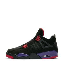 Air Jordan 4 Retro Nrg by Nike