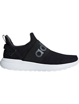Adidas Men's Cf Lite Racer Adapt Trainers by Adidas