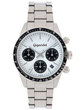 Orologio     Gigandet   G5 005 by Gigandet