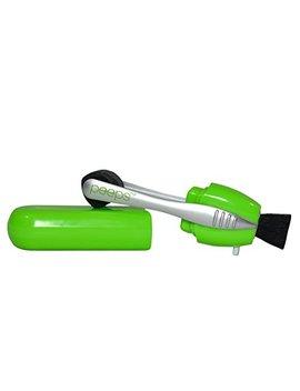 Peeps Eyeglass Cleaner (Green) by Peeps