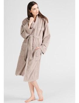 Basic Kimono   Badekåber by Tom Tailor