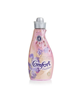 Comfort Creations Fabric Conditioner Cherry       Blossom And Sweet Pea 1.16 L by Wilko