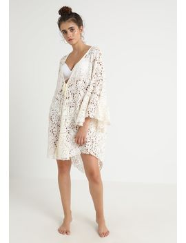 Move Over   Badekåber by Free People