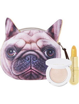 Online Only Perfect Pug by Winky Lux