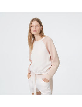 Aaylina Top by Club Monaco