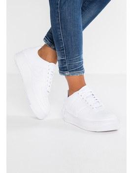 Af1 Jester   Sneakers Laag by Nike Sportswear