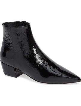 Robyn Waterproof Boot by Linea Paolo