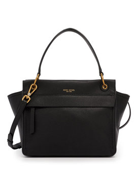 Sabrina Satchel by Henri Bendel