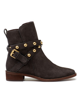 Janis Stud Boots by See By Chloé