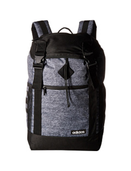 Midvale Ii Backpack by Adidas