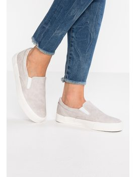 Mizard   Slipper by New Look