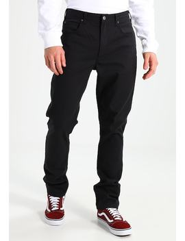 Pant   Jeans Slim Fit by Dickies