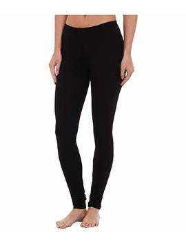 Modal Leggings by Splendid