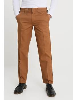 Work Pant 873   Pantaloni by Dickies