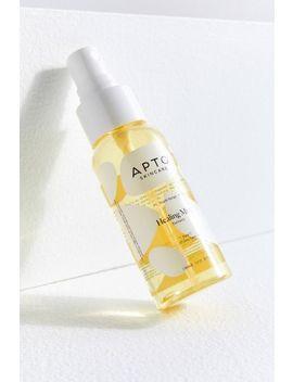 Apto Skincare Face Mist by Apto Skincare