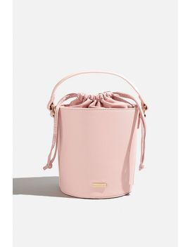 **Camilla Tote Bag By Skinnydip by Topshop
