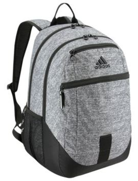 Adidas Foundation Iv Backpack by Adidas