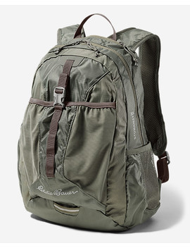 Stowaway 30 L Packable Pack by Eddie Bauer