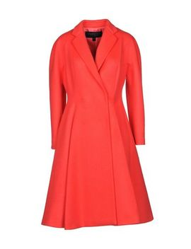 Giambattista Valli Coat   Coats & Jackets D by Giambattista Valli