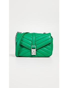 Dakota Small Cross Body Bag by Botkier
